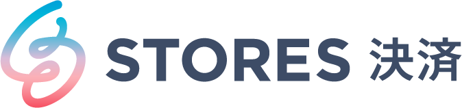 Payments_logo